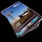 brochure-pic