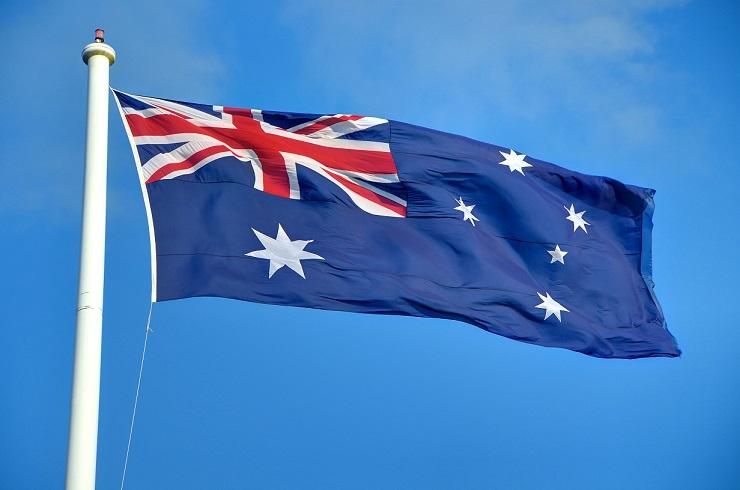 Aus_Flag_SM